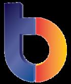 TBeventi Logo